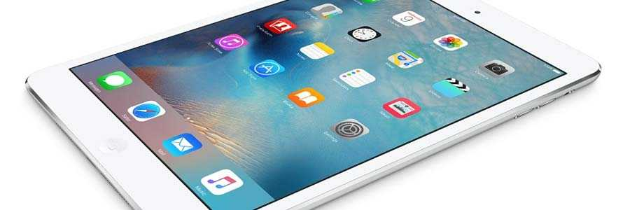 Win an iPad 2