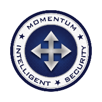Momentum Intelligent Security