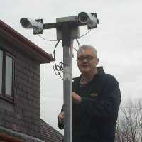 cctv inverness
